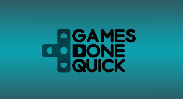 Awesome Games Done Quick raises over $2 million for charity