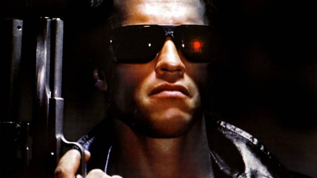 Deadpool Director Tim Miller in Early Talks to Helm Terminator Reboot for James Cameron